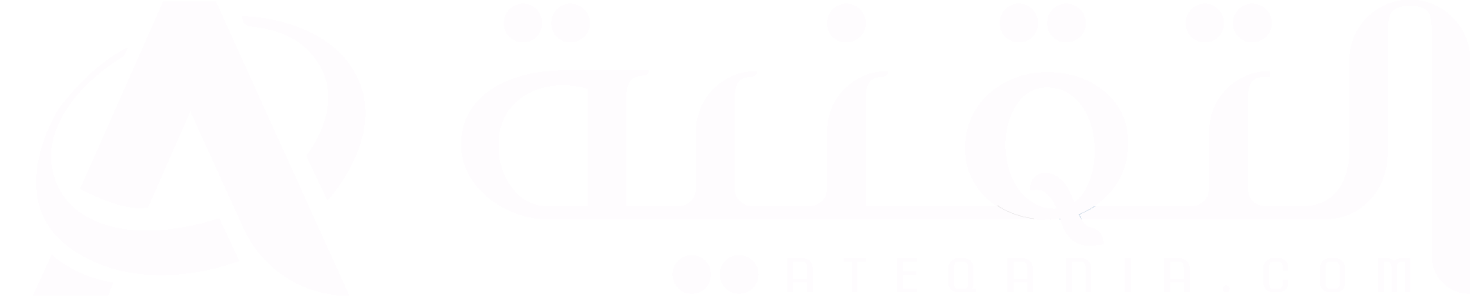 ATEQANIA التقنية
